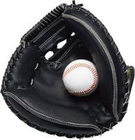 Baseball018_2