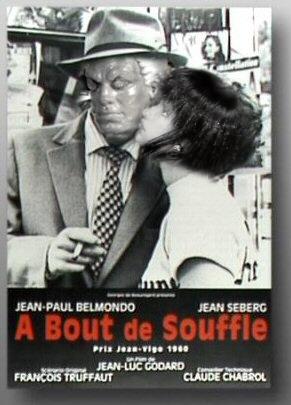 Aboutdesouffle